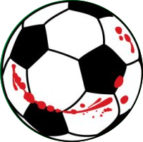 play_like_soccer_ball
