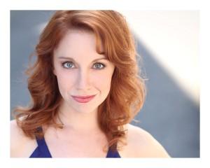 Casey Erin Clark