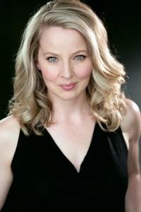 Jessica Tyler Wright